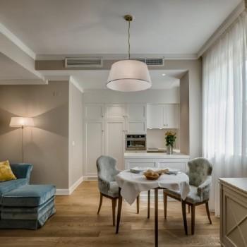 appartamento residenza vittoria korian