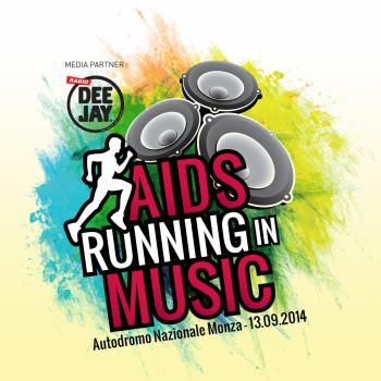 aids-runnin-in-music (6)
