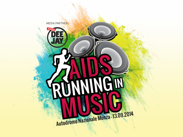 aids-runnin-in-music (6)