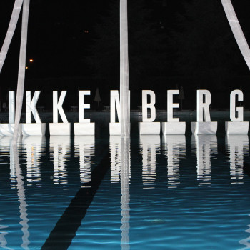 bikkembergs (4)