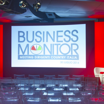 business-monitor-(7)