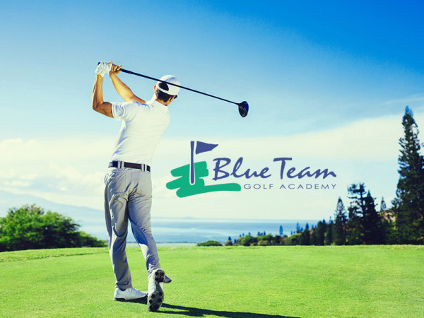 blue-team-golf