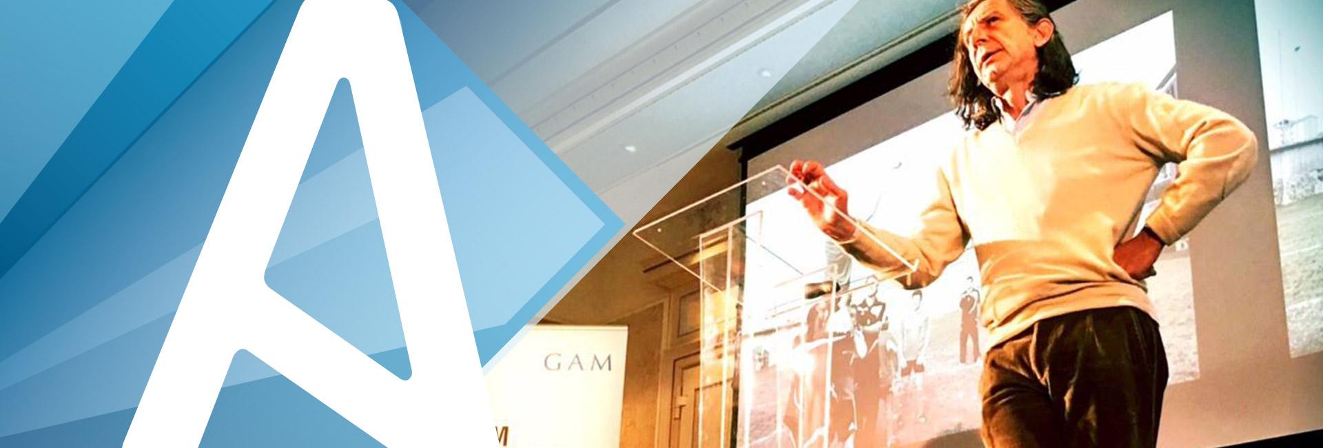 slide_news-gam2