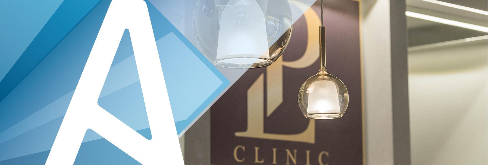 slide_news-lpclinic