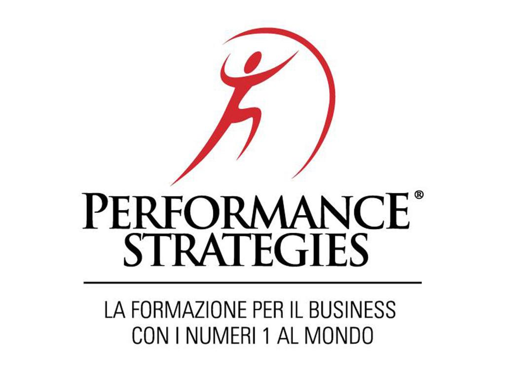 performance-strategies