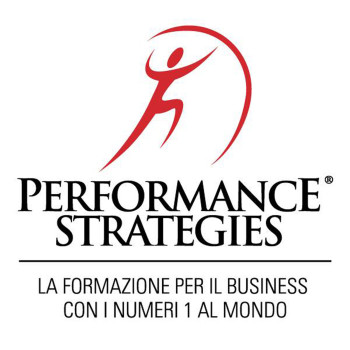 performance-strategies