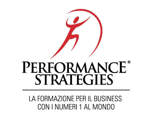 performance-strategies-nuovo-cliente