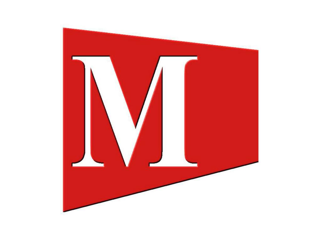M-SOCIAL-MAGAZINE-LOGO