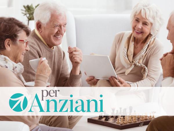 per-anziani