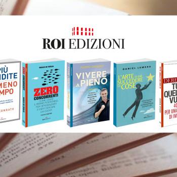 roi-edizioni