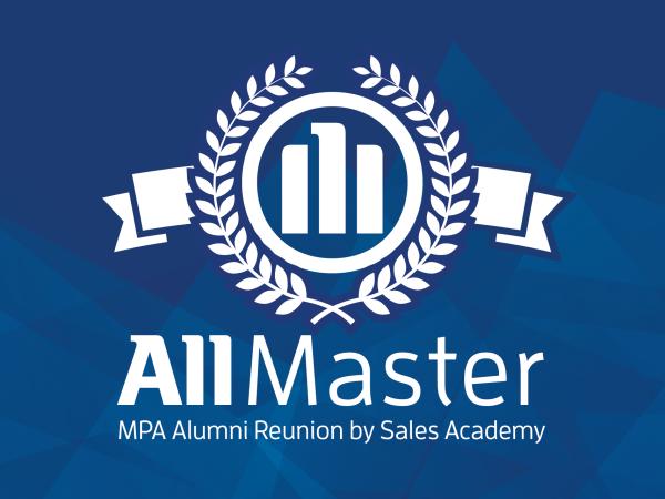 all master