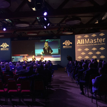 allianz-allmaster