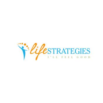 life-strategies