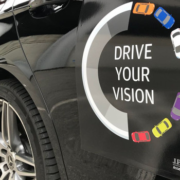 driveyourvision2