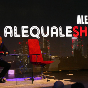 alequaleshow_04