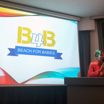 b4b_conferenza_03_web