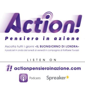 actionpensieroinazione_00