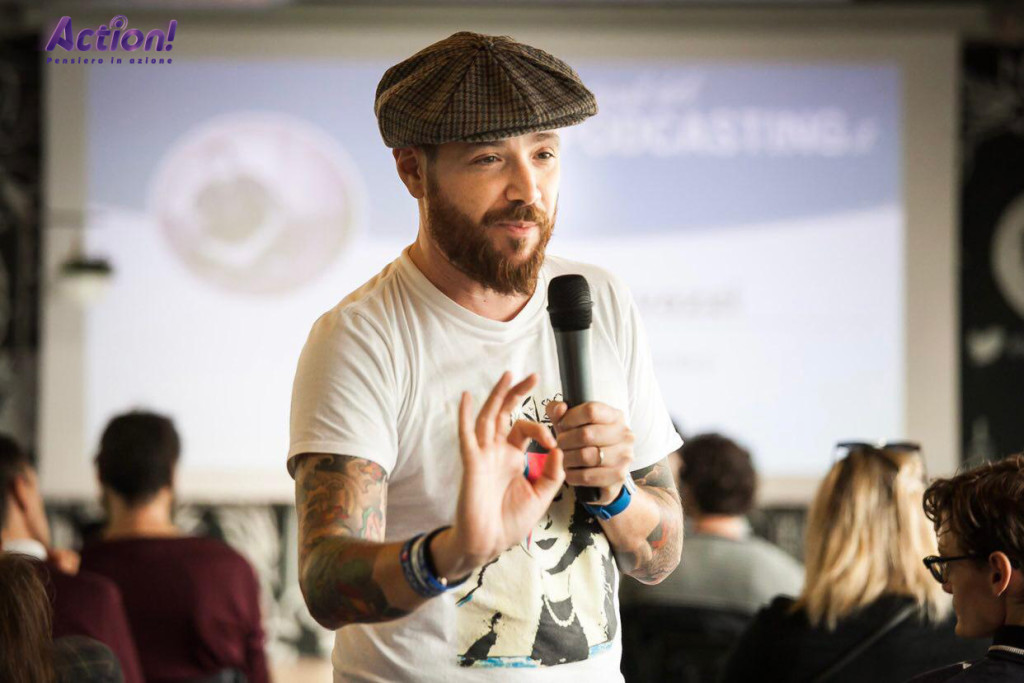 action_tovazzi_festivaldelpodcasting