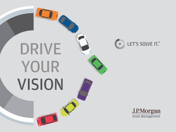 jpmorgan_driveyourvision_cover