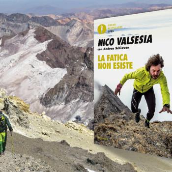 valesia_cover