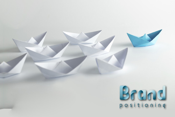BrandPositioning_cover