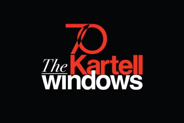 kartell_portfolio