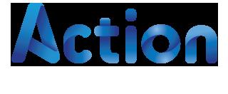 logo-x-gmail1