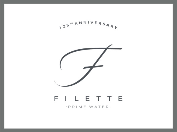 filette_cover_bordo