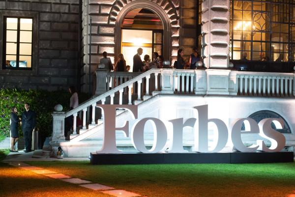 Forbes_Marcello-Manca_05