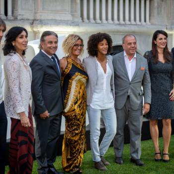 Forbes_Marcello-Manca_08