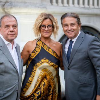 Forbes_Marcello-Manca_11