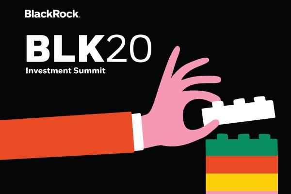 blackrock_cover-GENNAIO2020